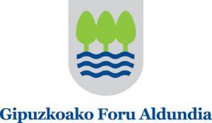 IRSE-EBI: atención a menores en Gipuzkoa
