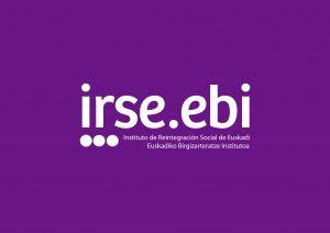 IRSE-EBI: M8M