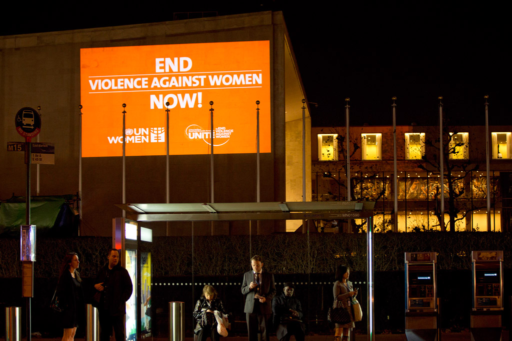 11-25-2014Violence_Women
