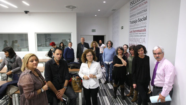 2015.11.12 encuentro periodistas