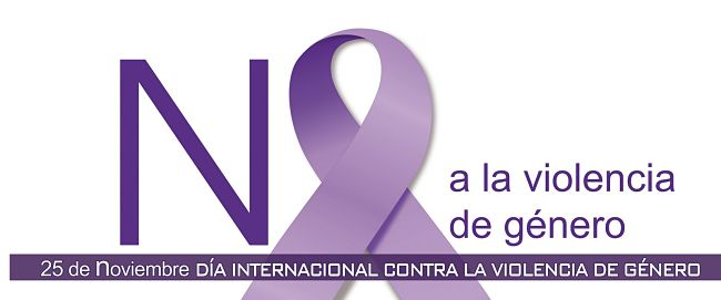 25 de noviembre dia internacional