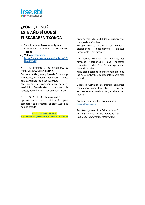 EUSKARAREN-EGUNA-2017.doc-001