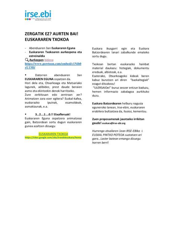 EUSKARAREN-EGUNA-2017.doc-002