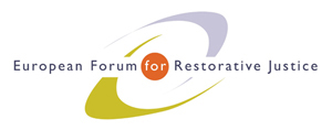 European_Forum_for_Restorative_Justice