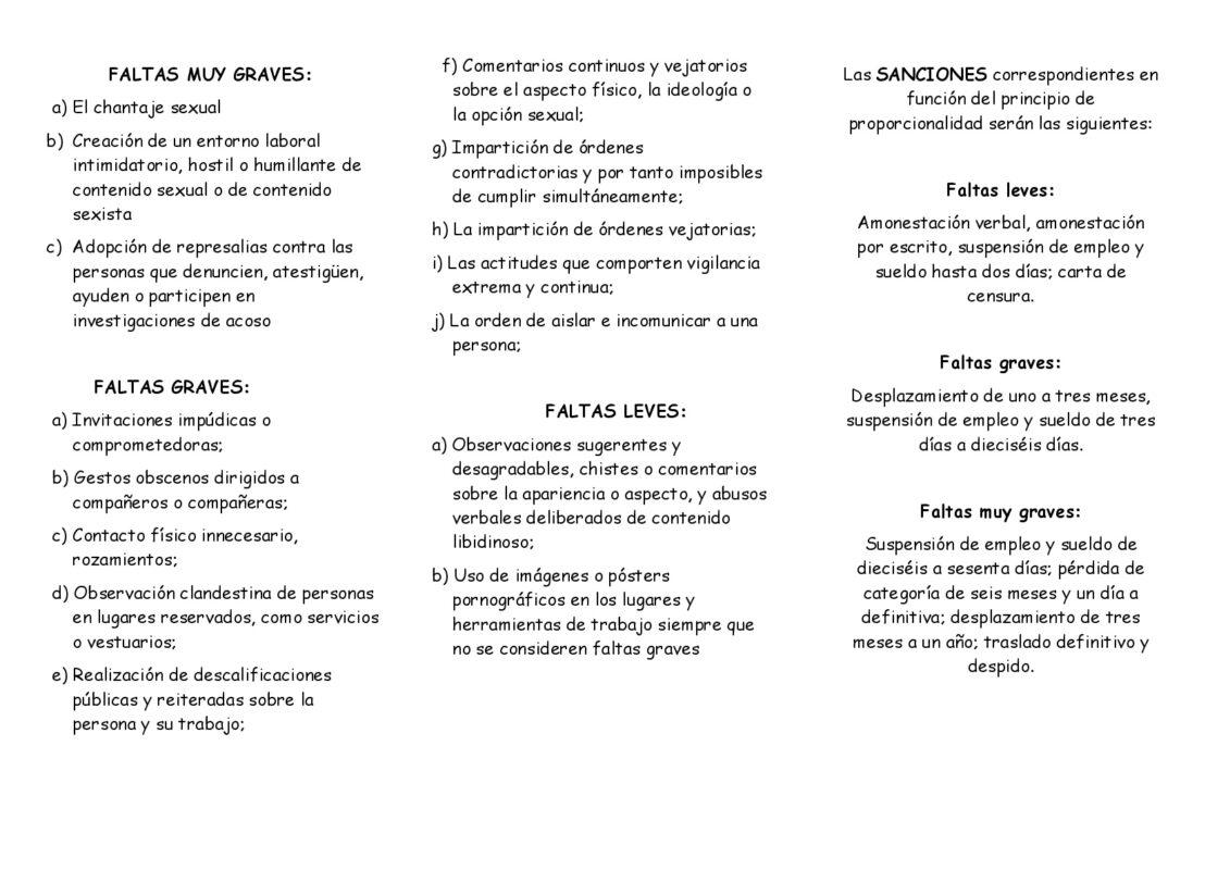 Folleto-Acoso-sexual-y-sexista-en-el-ambito-laboral-001