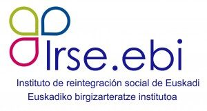 irse_logo_euskadi
