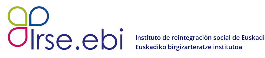 logo_irse_eusk_trans