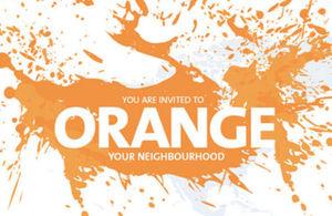 s300_orangespalshbig_960x640