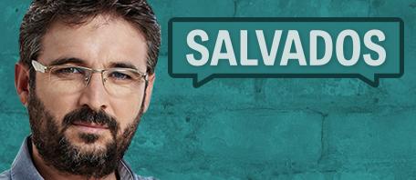 salvados2014
