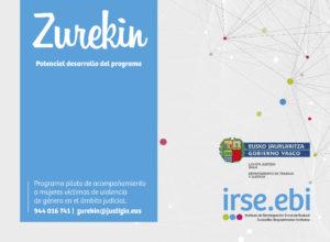 portada_ZUREKIN_esp-1