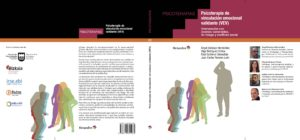 08022-Psicoterapia de vinculacion-CUB-v2 (1)