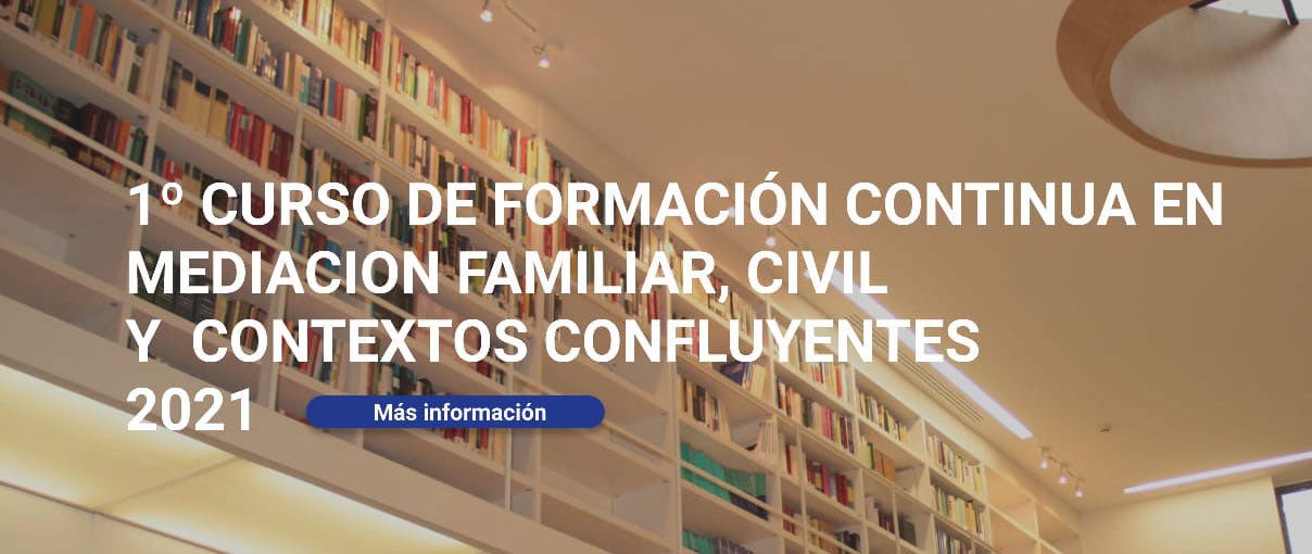 curso-formacion-continua-mediacion-familiar-civil-1